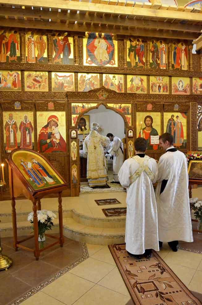 всего церковь петра и февроньи таганская многие, как озадачены